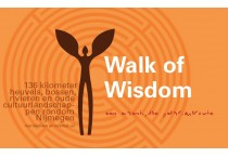 omslag walk of wisdom 210x145