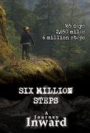6 million steps film kopie