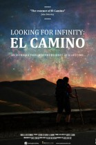 looking for infinity el camino 23789 140 0 90