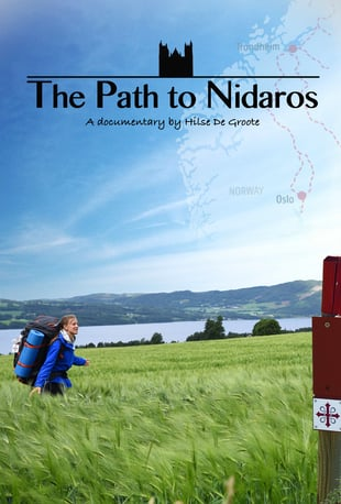 path to nidaros