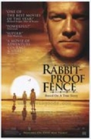rabbit proof fence film kopie kopie