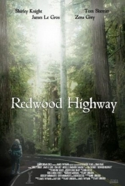 redwood highway film kopie