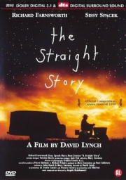 straight story film kopie