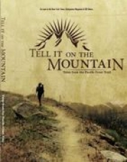 tell it on the mountain film kopie