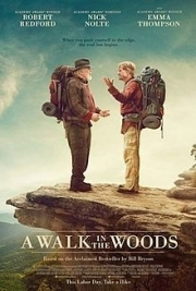 walk in the woods film kopie